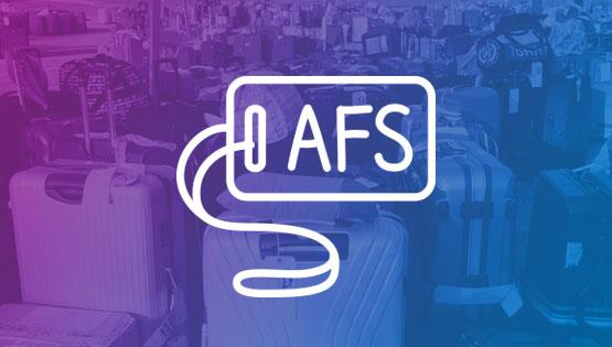 AFS reanudará una programación limitada de estudios en el extranjero para el 2020 con mayores protocolos de seguridad y un contenido innovador del programa